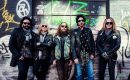 """THE DEAD DAISIES new album """"burn it down"""" RELEASED today!"""