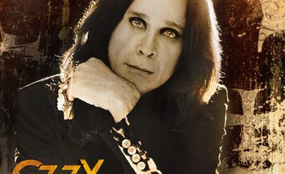 "New Q&A with Ozzy Osbourne ""No More Tours 2"" Trek Now Underway"