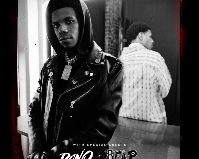MONSTER ENERGY OUTBREAK TOUR ANNOUNCES FIRST TOUR OF 2019 FEATURING A BOOGIE WIT DA HOODIE
